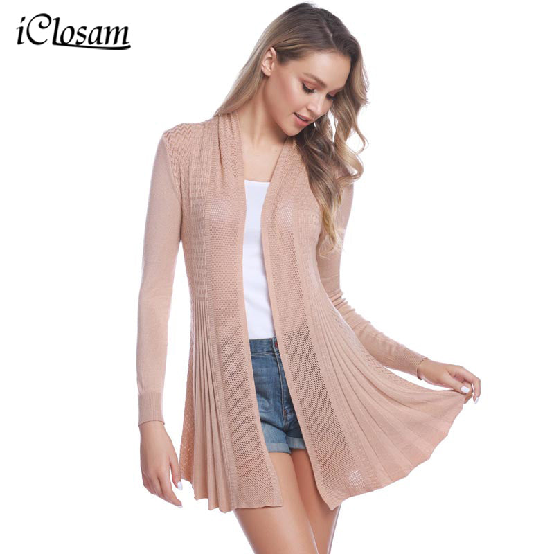 HIGH QUALITY SWEATER  SOFT/ CASUAL CARDIGAN KNITTED