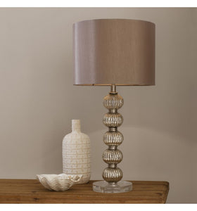 The Lynn - Table Lamp