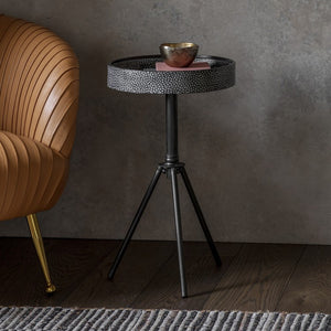 The Eva - Side Table