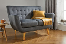 Load image into Gallery viewer, The Lola - 2 Seater Sofa