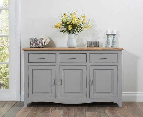 The Gemma - Shabby Chic Sideboard