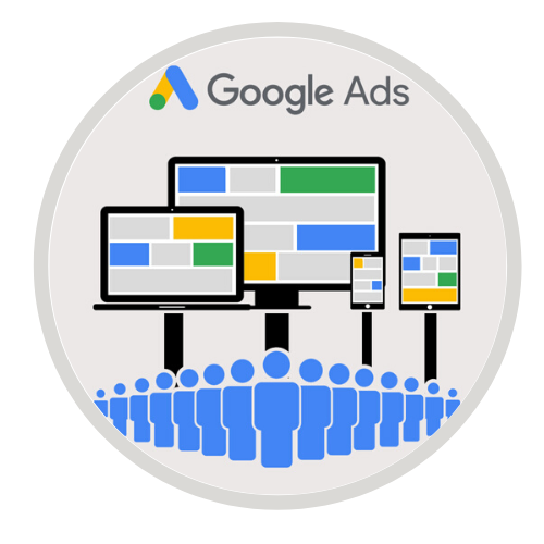 Google Search Ad Pack
