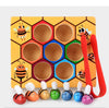 Early Education - Beehive Game