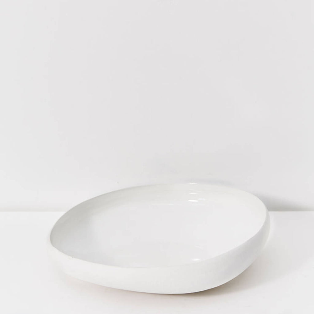 Thea Bowl by Papaya, Statement Tableware & Serveware, Perth WA