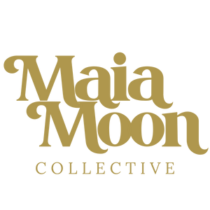 Maia Moon Collective