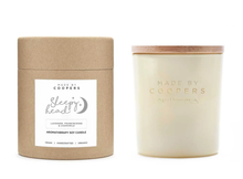 Load image into Gallery viewer, Made by Coopers Aromatherapy Sleepy Head Candle