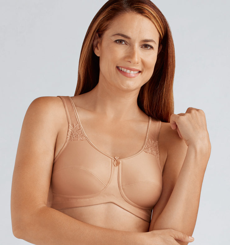 Kelly Soft Cup Bra