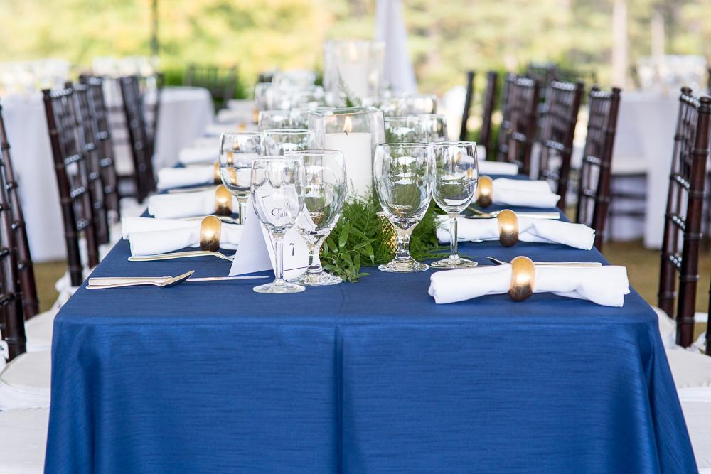 6 Things You Need for Your Wedding Tablescape