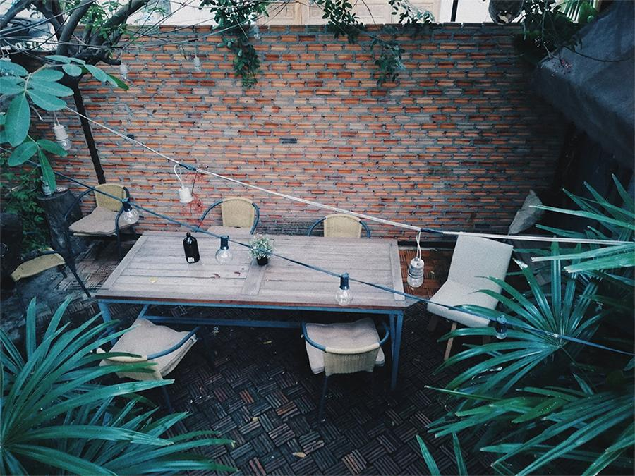 Tips for Extending Your Patio Season Year-Round