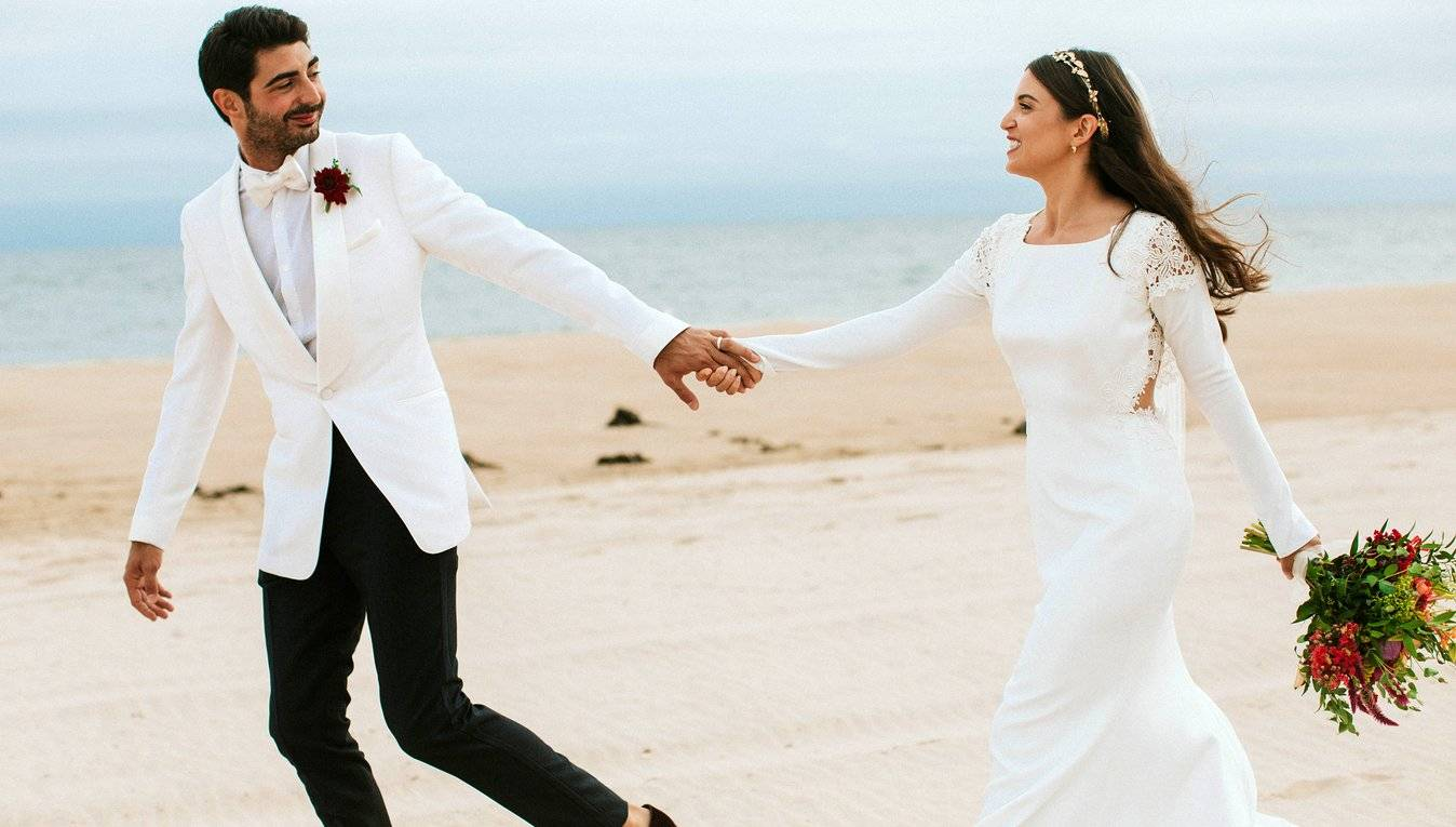 Tiny Details for Your Big Day: Wedding Workout Regimen