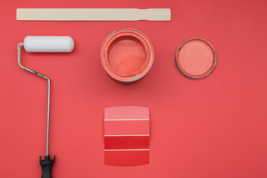 How To Use The Pantone Color