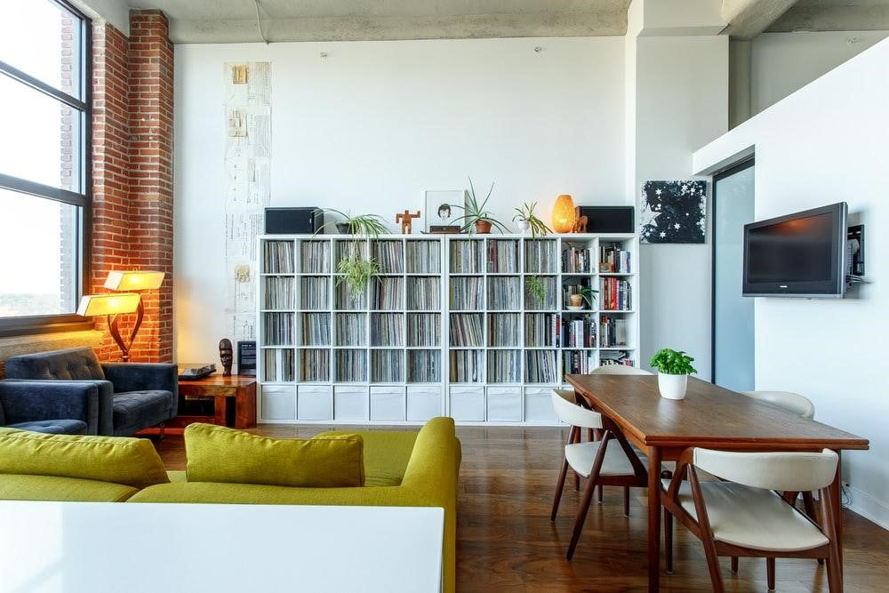 Prep Your Home When Expecting Company