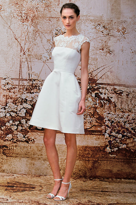Top 15 Wedding Dress Styles