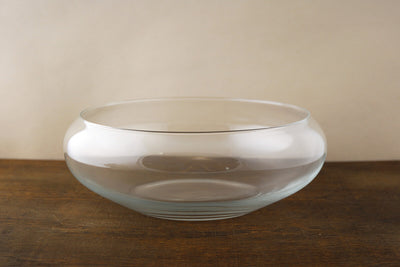 Lily Bowl 12in