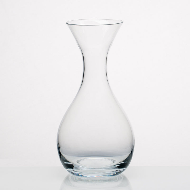 Richland Decanter Vase Set of 16