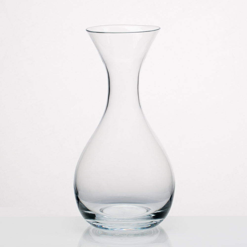 Richland Decanter Vase