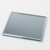 Eastland Square Table Mirror 5""