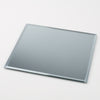 "Eastland Square Table Mirror 8"" Set of 20"