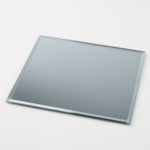 Eastland Square Table Mirror 8""