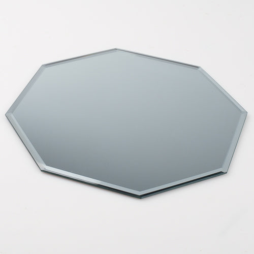 Eastland Octagon Table Mirror 10""