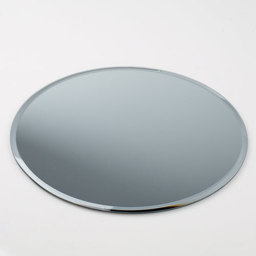 Eastland Round Table Mirror 12""