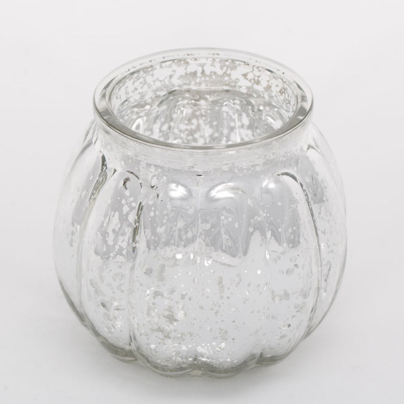 Richland Avery Votive Holder Set of 12