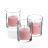 votive candles holders set 144