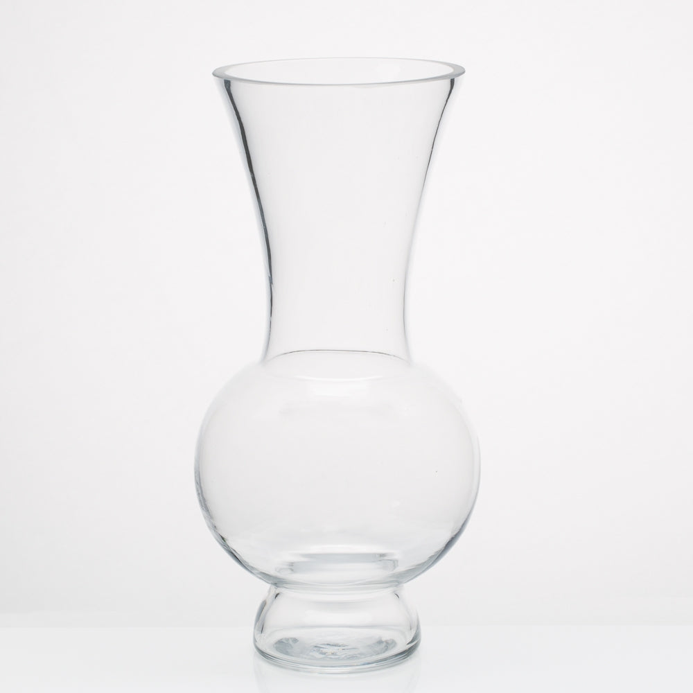 "Richland Ibiza Vase 12"" Set of 6"