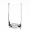 "Eastland Cylinder Vase 3.25""x6"" Set of 12"