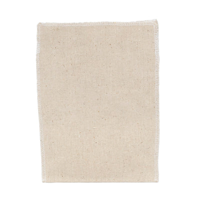 "Richland Linen Bags 5"" x 7.5"" Set of 12"