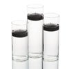 Richland Floating Candles & Eastland Cylinder Holders Set of 7