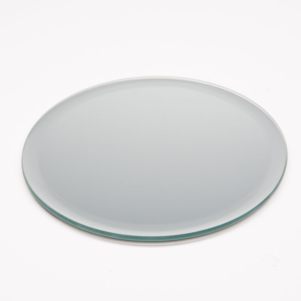 Eastland Round Table Mirror 5""
