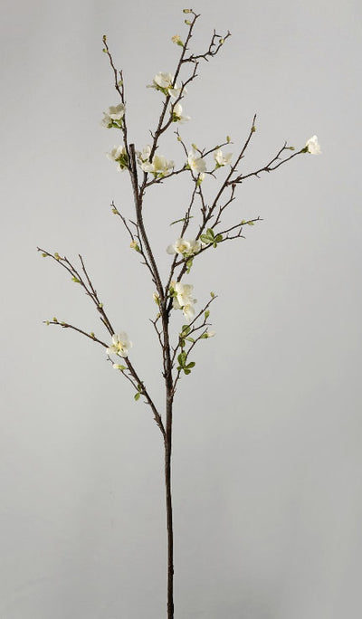 "Cherry Blossom Branches 57"" Artificial"