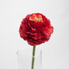 Richland Red Poppy 26""