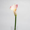 Richland Purple Calla Lily 30""