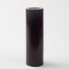 "Richland Pillar Candle 3""x9"" Dark Chocolate"