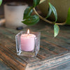 richland votive candles unscented pink 10 hour set of 72