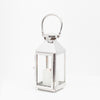 Richland Stainless Steel Revere Lantern – Small