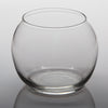Eastland Bubble Ball Vase 4.5""