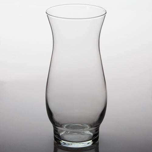 "Eastland Hana Vase 8.5"" Set of 4"