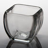 Eastland Tapered Square Candle Holder 4""