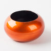 "Richland Napkin Ring 2.3"" Orange Set of 24"