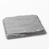 richland square natural slate coaster 4 set of 12