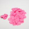 Richland Silk Rose Petals Pink 10,000 Count