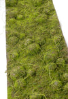 "Moss Runners Artificial 12"" x 72"""