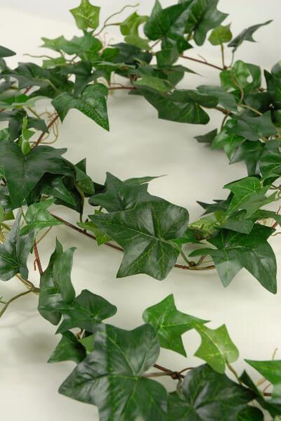 silk english ivy garlands 6