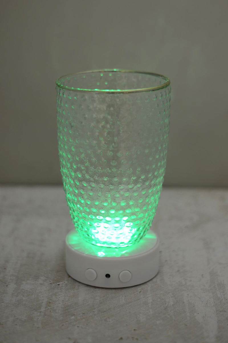 led vase lighting rgb super bright lights 3 3 4