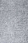 French Lace Wedding Aisle Runner 125' Soft White