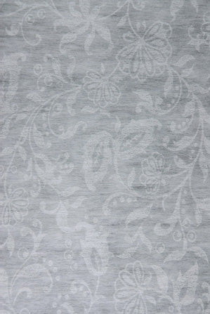 french lace wedding aisle runner 125 soft white