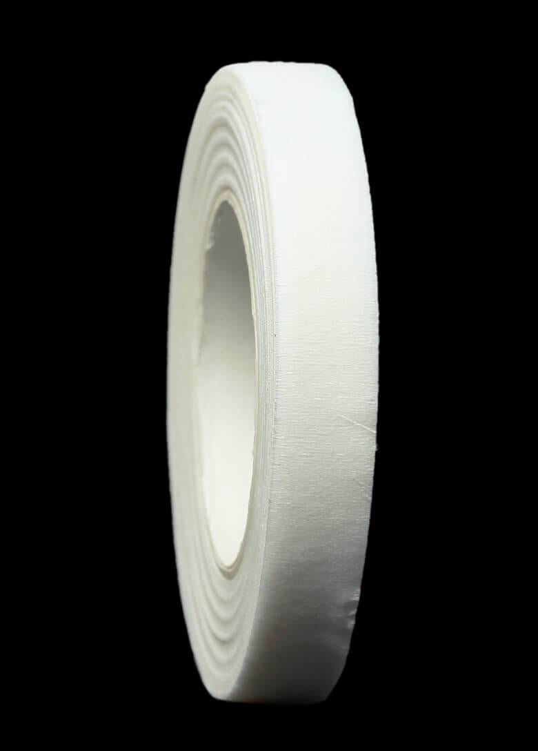 Panacea Products White Stem Wrap Floral Tape-60 ft